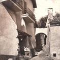 Casa di Carlo Innocenzi
