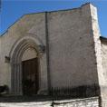 Chiesa e Complesso di San Francesco