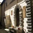 Palazzo Piersanti